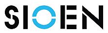 sioen-logo