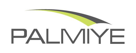 Logo-PALMIYE