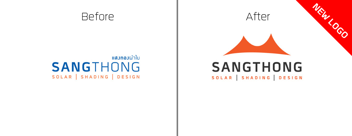 slider-new-logo