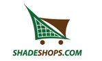 Shadeshop pet shops