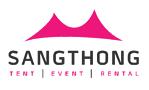 sangthong awaning