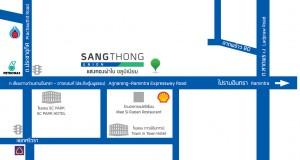 union-map